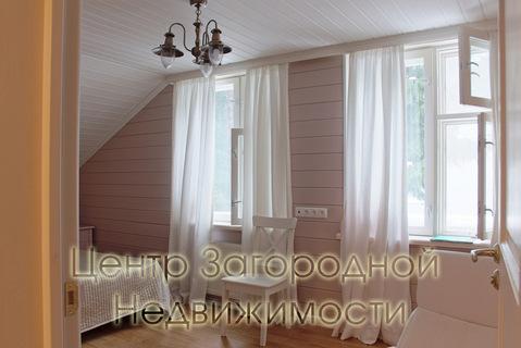 Дом, Щелковское ш, Горьковское ш, 25 км от МКАД, Свердловский. Сдам . - Фото 5
