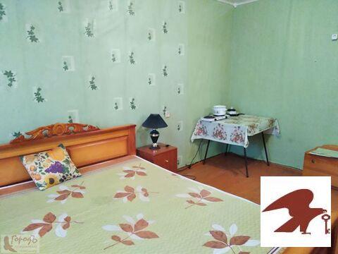 Комнаты, ул. Покровская, д.10 - Фото 4