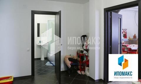 Сдается дом 150 кв.м,7 соток,42 км от мкада, Киевское шоссе - Фото 5