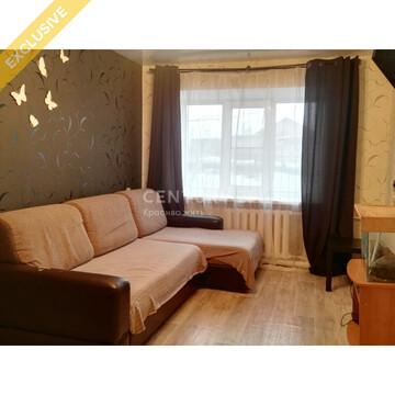990 000 Руб., Куета, 5, Продажа квартир в Барнауле, ID объекта - 327480854 - Фото 1