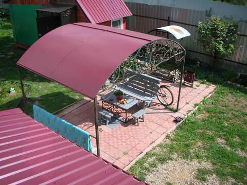 Дом - дача в Калуге - Фото 1