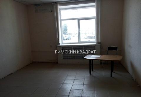 Сдается офис 29 кв.м, ул. Маяковского