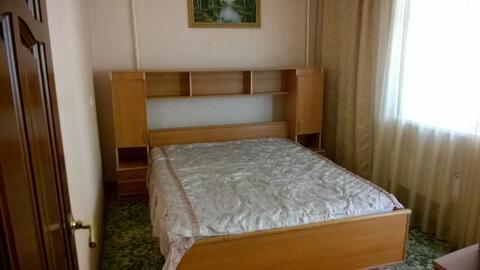 4 комнатная Квартира с ремонтом в 13 мр-не - Фото 4