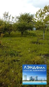 Участок под Садоводство, СНТ Теремок - Фото 4