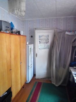 Продажа квартиры, Канаш, 12 - Фото 2