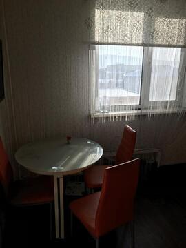 Квартира, ул. Школьная, д.11 - Фото 3