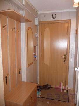 Квартира, ул. Гагарина, д.20 - Фото 2