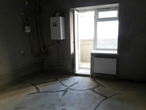 Новостройка. б-р Юности 41, Кирпичный дом, самоотделка - Фото 5
