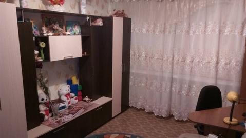 Продажа квартиры, Нижний Новгород, Ул. Менделеева - Фото 4