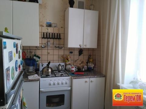 2 комнатная квартира, Мелиорация - Фото 3