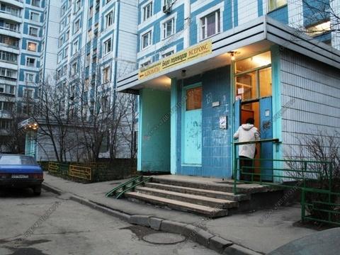 Продажа квартиры, м. Свиблово, Ул. Снежная - Фото 4
