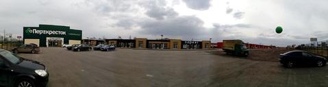 Торговое помещение в прикассовой зоне Перекрестка. - Фото 4