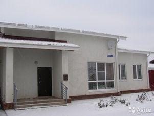 Продажа дома, Богородский район, Улица Родниковая - Фото 2