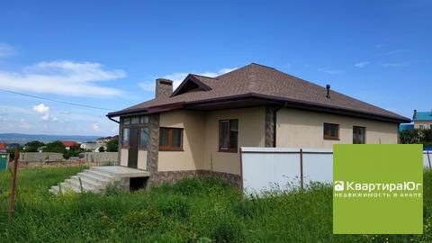 Объявление №50320746: Продажа дома.