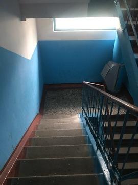 Комната 26 Бакинских 12 м2 - Фото 2