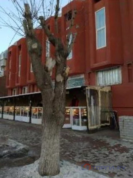 Объявление №63518832: Продажа помещения. Омск, ул. Лермонтова, д. 24,