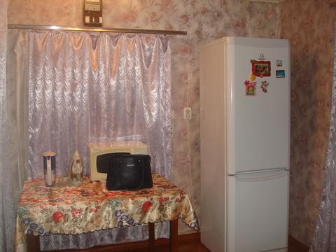Продам дом 3 комнаты и кухня. Рудничный район. - Фото 3