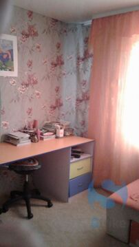 Продажа квартиры, Яр, Тюменский район, Ул. Источник - Фото 2