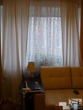 Продам квартиру Студия 20 м на 5 этаже 5-этажного кирпичного дома - Фото 4