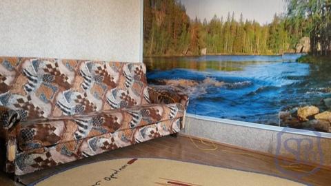 Сдается в аренду квартира г.Санкт-Петербург, ул. Тельмана - Фото 1