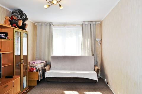 Отличная 1-комнатная квартира в 15 мин. пеш. от м. Новогиреево - Фото 2