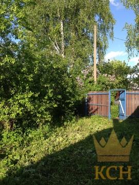Продаю дом с участком, г. Щелково, ул. 7 пр-д, пл. Гагаринская - Фото 4