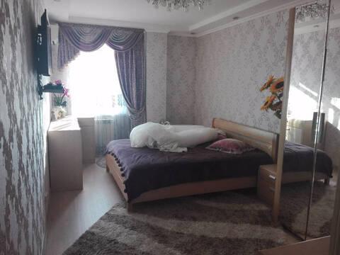Продажа квартиры, Сочи, Ул. Тюльпанов - Фото 1