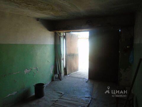 Продажа гаража, Невинномысск, Ул. Чайковского - Фото 2
