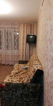Сдается 2-х комнатная квартира на ул.Учебная, д.21 - Фото 5