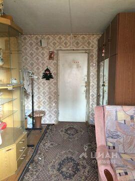 Продажа комнаты, Раменское, Раменский район, Ул. Воровского - Фото 2