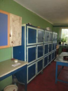 Продам комнату 18 кв.м, ул.Н.Музыки , ремонт, мебель, техника - Фото 4