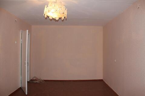 1-комнатная квартира ул. Муромская д. 35 - Фото 2