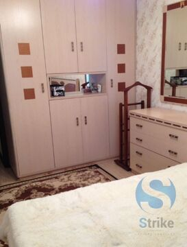 Продажа квартиры, Тюмень, Ул. Холодильная - Фото 1
