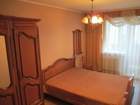 Сдам 1-комнатную квартиру в Малышково - Фото 1
