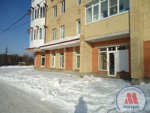 Коммерческая недвижимость, ш. Тутаевское, д.109 - Фото 1