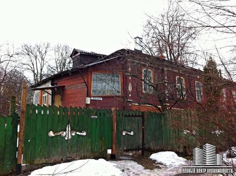 Дом 67 кв.м, г. Дмитров ул. Кропоткинская - Фото 2