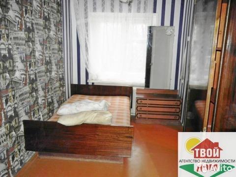Продам 2-к квартиру в Белоусово, Гурьянова, 34 - Фото 5