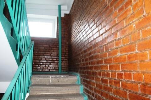 Двухкомнатная квартира на улице Октябрьская - Фото 2
