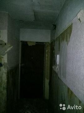 Продам 2ком квартиру в историческом центре, пл. 26бакинских комиссаров - Фото 3