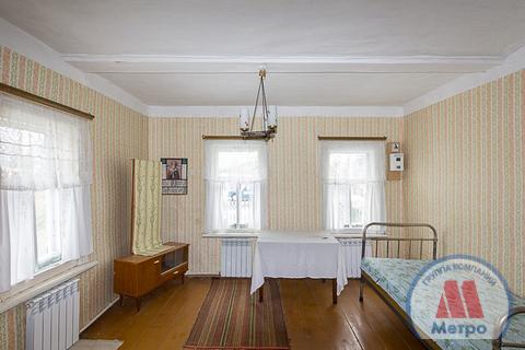 Дома, дачи, коттеджи, ул. Багрицкого, д.34 - Фото 1