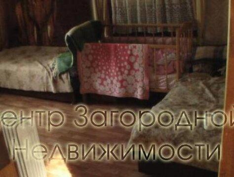 Дом, Киевское ш, 60 км от МКАД, Плесенское, в коттеджном поселке. . - Фото 3