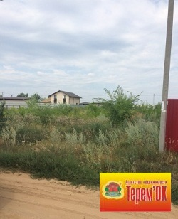 Земельный участок, коттеджный поселок Волжская заводь. - Фото 3