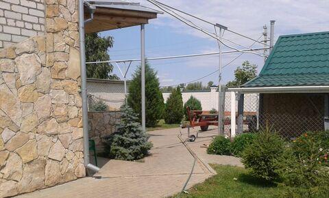 Сдается 3-этажный коттедж в с.Красный Яр/Энгельсский район - Фото 4