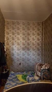 Продажа квартиры, м. Белорусская, Ул. Тверская-Ямская 3-Я - Фото 3