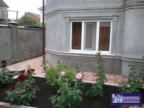 Дом с часовней во дворе - Фото 2