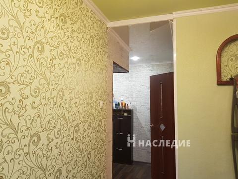 Продается 2-к квартира Содружества - Фото 5