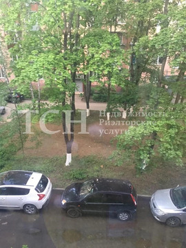 2-комн. квартира, Королев, ул Папанина, 7 - Фото 5