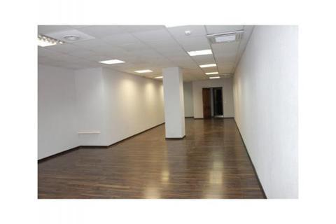 Сдается Офисное помещение 73м2 Преображенская площадь - Фото 4