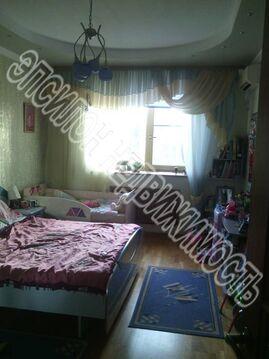 Продается 3-к Квартира ул. Павлуновского - Фото 5
