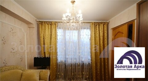 Продажа квартиры, Краснодар, Ул. Московская - Фото 3